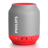 Kaasaskantav juhtmevaba kõlar Philips BT25G