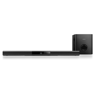 2.1 soundbar Philips HTL3110B