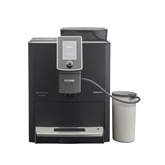 Espressomasin CafeRomatica Professional, Nivona