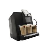Espressomasin Nivona CafeRomatica Professional
