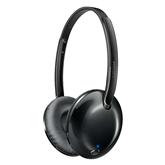 Juhtmevabad kõrvaklapid Philips SHB4405