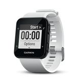 Беговые GPS часы Forerunner 35, Garmin