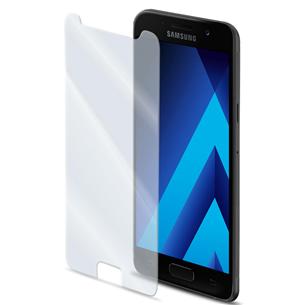 Galaxy A5 (2017) ekraanikaitseklaas Celly