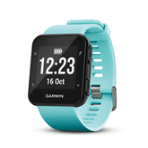 Running watch Garmin Forerunner 35