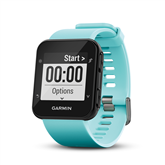 Running watch Garmin Forerunner 35