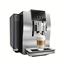 Espressomasin Z8 Alumiinium, JURA