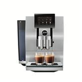 Espressomasin Z8 (2018) JURA