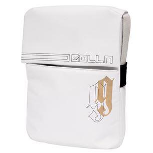 Sülearvuti kott Tarif Electro, Golla