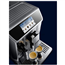 Espressomasin PrimaDonna Elite, DeLonghi