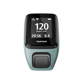 TomTom Spark 3 Cardio Fitness watch / S