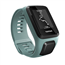 TomTom Spark 3 Cardio Fitness watch (S)