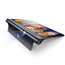 Tahvelarvuti Lenovo Yoga Tab 3 Pro