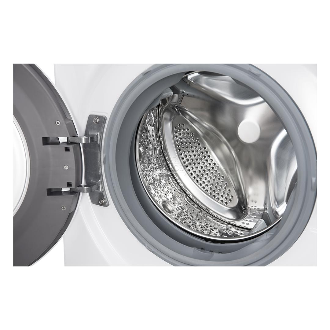 ... Washing machine LG (6,5 kg)