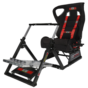 Rallitool Next Level Racing GT Ultimate