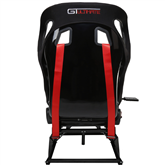 Rallitool Next Level Racing GT Ultimate