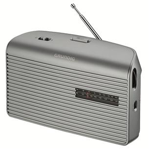 Raadio Grundig Music 60