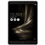 Tahvelarvuti Asus ZenPad 3S 10 / LTE