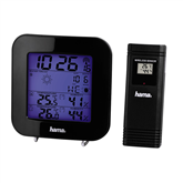 Termomeeter Hama EWS-200