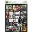Xbox 360 mäng Grand Theft Auto IV