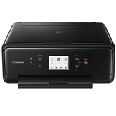 Multifunctional inkjet printer Canon Pixma TS6050
