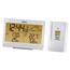 Elektrooniline termomeeter Hama EWS-890