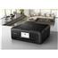 Multifunktsionaalne tindiprinter Canon Pixma TS8050