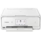 Multifunktsionaalne tindiprinter Canon Pixma TS8051