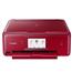 Multifunktsionaalne tindiprinter Canon Pixma TS8052