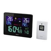 Термометр EWS-1400, Hama