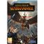 Arvutimäng Total War: Warhammer