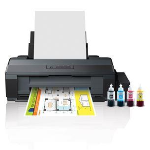 Цветной струйный принтер Epson L1300 C11CD81401