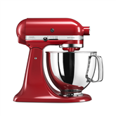 Mixer Artisan, KitchenAid / 4,83L