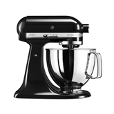 Mikser KitchenAid Artisan