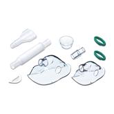 Inhalaator (Nebulisaator) Beurer