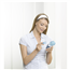 Inhalaator (Nebulisaator) IH50, Beurer