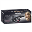Lokitangid Babyliss Curl Secret 2 35 mm