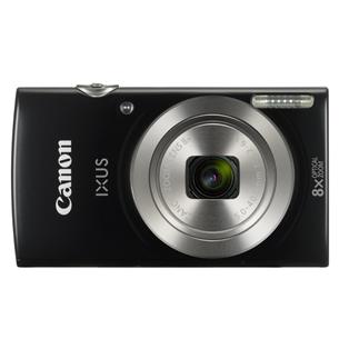 Fotokaamera Canon IXUS 185