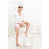 Cellulite massage Beurer CM 50