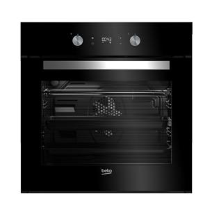 Built in oven Beko (71 L)