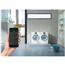 Kuivati Miele SFinish&Eco XL Tronic Wifi / maht: 9kg