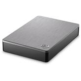 Väline kõvaketas Seagate Backup Plus Slim (4 TB)