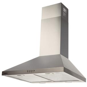 Cooker hood Hansa (500 m³/h) OKP6321ZH