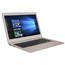 Sülearvuti Asus ZenBook UX330CA