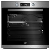 Built-in oven, Beko / capacity: 82 L
