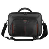 Sülearvuti kott Targus Classic+ / 17-18