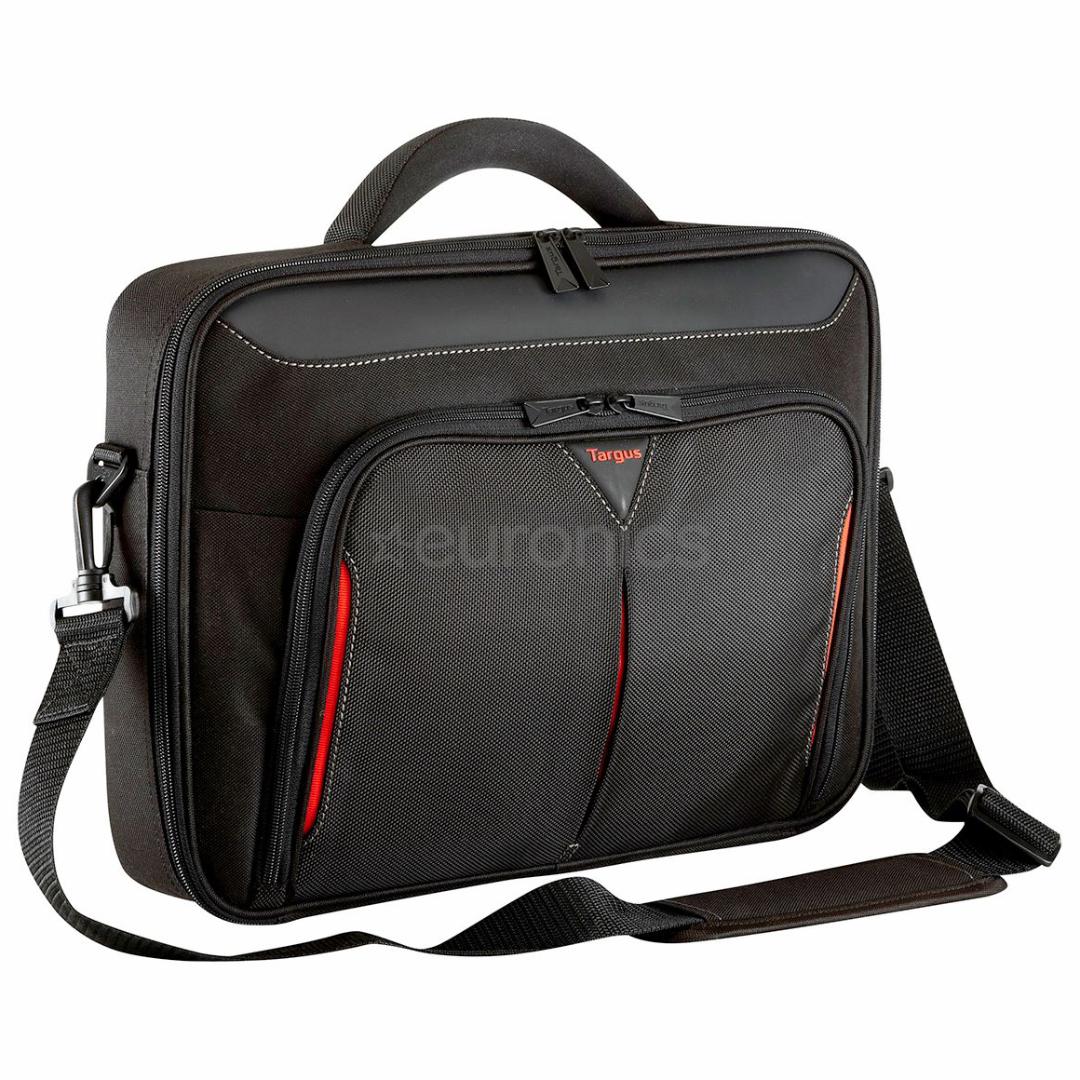 45f513ed951 Sülearvuti kott Targus Classic+ / 17-18'', CN418EU-70