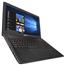 Sülearvuti Asus FX553