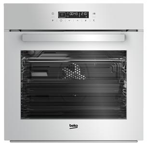 Built-in oven, Beko (71 L)