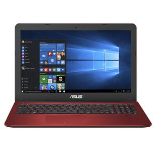Sülearvuti Asus Vivobook X556UQ