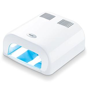 Geelküünte UV lamp Beurer  MP 38 / 36 W
